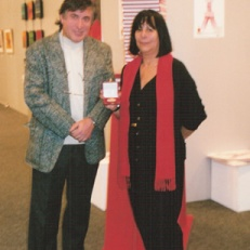 MBBiennale Prix