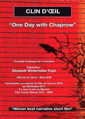 one-day-with-chaprow