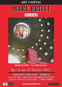 grand-palais-2017