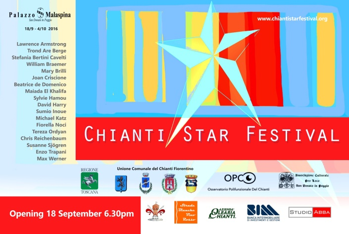 invitation_chianti-star-festival_2016-1