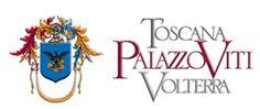 logo-palazzo-viti