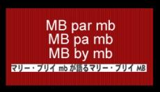 mb-par-mb