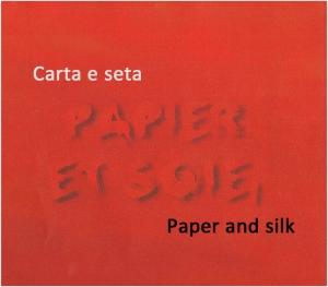 Papier-et-soie-titre