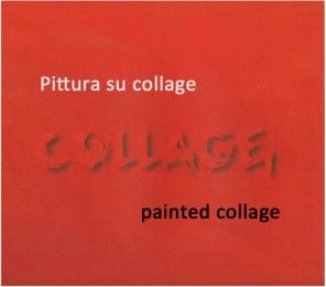 Titre-collage