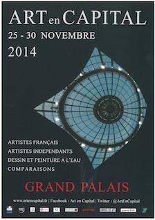 2014-Affiche-Art-En-Capital-Petite