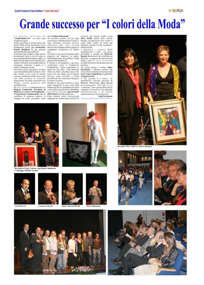 Article moda p1