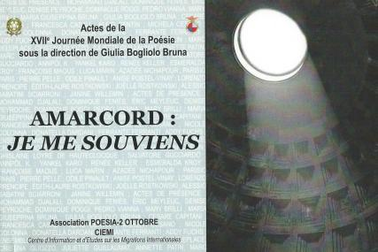 couv-amarcord