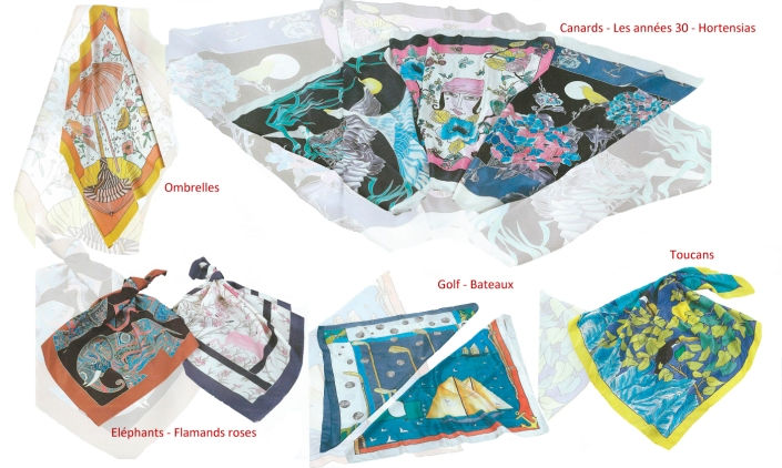 Farandoles-de-foulards-soie