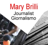 Mary-Journaliste