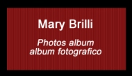 MB-album-photos