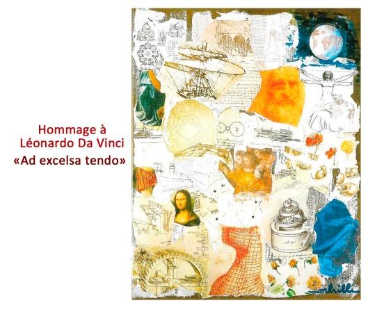 Hommage-da-Vinci