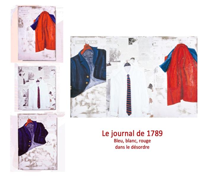 journal-1789bi