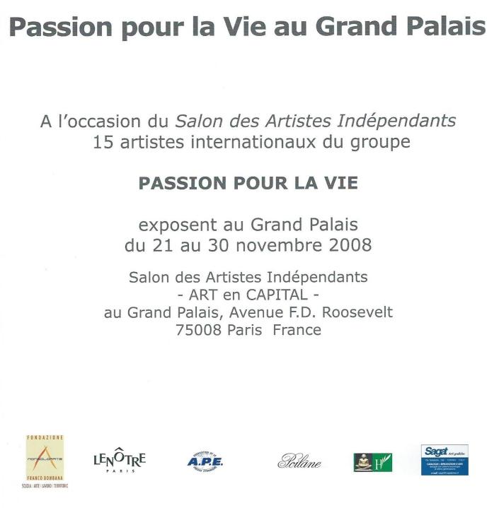 passion-01