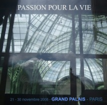 passion-for-life-at-the-grand-palais